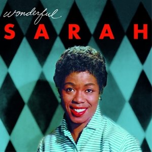 Wonderful Sarah+16 Bonus Tracks