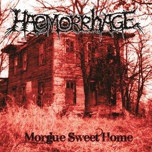 Morgus Sweet Home