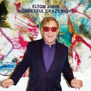 Wonderful Crazy Night (Deluxe Edt.)