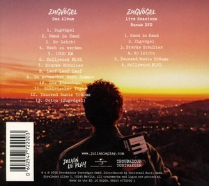 Zugvögel (Deluxe Edition)