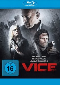 Vice BD