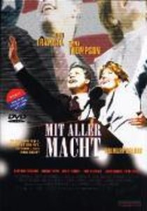 Mit aller Macht-Primary Colors (DVD)