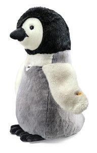 Steiff 075711 - Flaps Pinguin, 70 cm