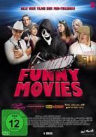 Funny Movies - zum Schließen ins Bild klicken