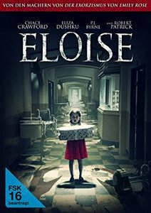 The Haunting of Eloise