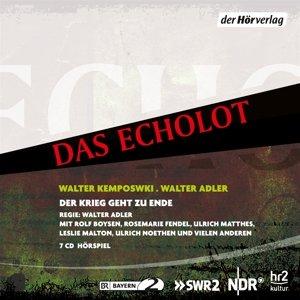 Das Echolot