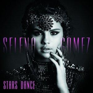 Stars Dance (Deluxe Edt.)