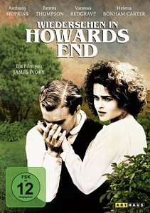 Wiedersehen in Howards End
