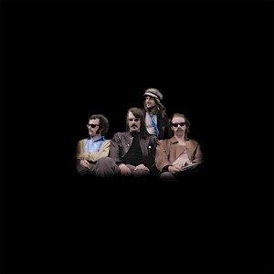 Live At Het Turfship NL,31.01.1970