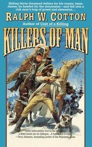 Killers of Man
