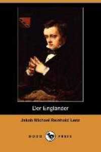 Der Englander (Dodo Press)