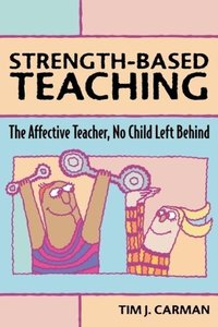 Strength-Based Teaching