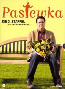 Pastewka-3.Staffel