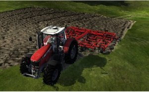 Agrarsimulator 2013