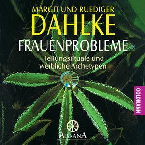 Frauenprobleme. CD
