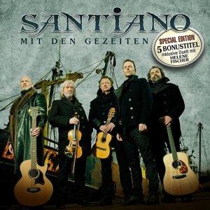 Mit den Gezeiten (Special Edition)