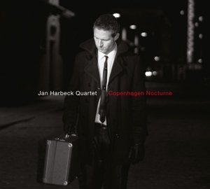 Copenhagen Nocturne