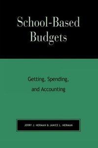 School-Based Budgets