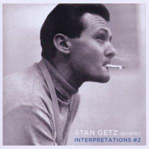 Interpretations 2