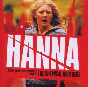Wer ist Hanna/OST