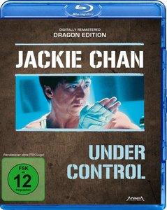 Under Control-Dragon Edition-(BD)