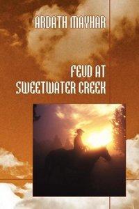 Feud at Sweetwater Creek