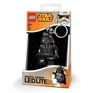 LEGO® Star Wars 21211-15 - Darth Vader, Minitaschenlampe, 7.6 c