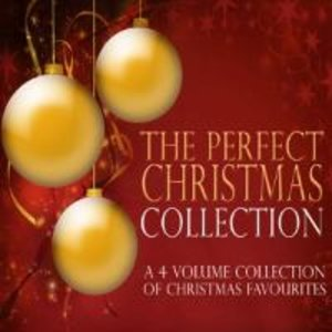 The Perfect Christmas Collecti