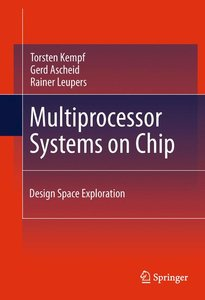 Multiprocessor Systems on Chip