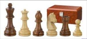 Philos 2183 - Artus, KH 65 mm, Schachfiguren