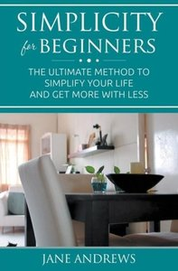 Simplicity For Beginners