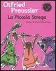 Preussler, O: Piccola strega