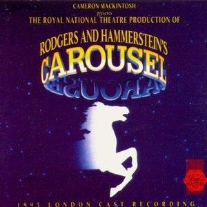 Carousel (1993 London Cast Rec