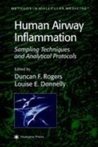 Human Airway Inflammation