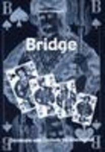 Bridge - Strategien und Technik im Alleinspiel