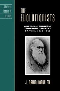 The Evolutionists