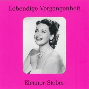 Eleanor Steber