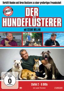 Der Hundeflüsterer Staffel 2