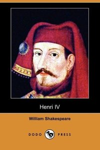 Henri IV (Dodo Press)