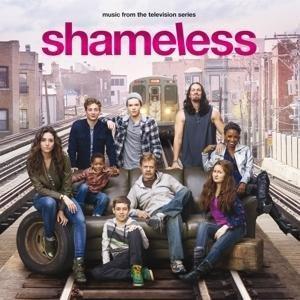 Shameless-Nicht ganz nuechte