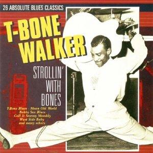 Strollin' With Bones