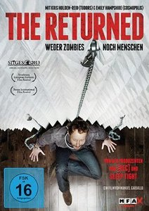 The Returned-Weder Zombies noch Menschen