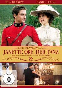 Janette Oke: Der Tanz (DVD)