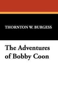 The Adventures of Bobby Coon