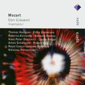 Don Giovanni (AZ)