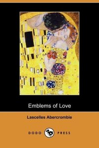 Emblems of Love