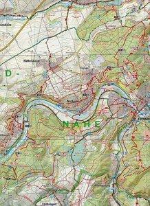 Naturpark Soonwald-Nahe Blatt 04. Bad Kreuznach, Langenlohnsheim