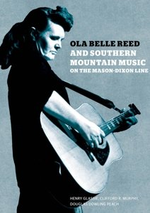 Ola Belle Reed And Southern Mountai