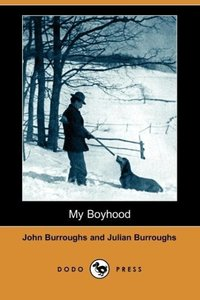 My Boyhood (Dodo Press)