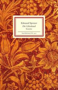 Die Lilienhand